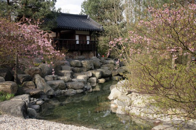 2015_04_19 Gärten der Welt (152)  korr